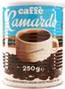 Kawa caffe Camardo