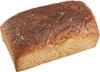 Chleb razowy.