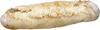 Chleb nizza jasna