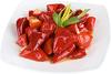 Czerwone Pepperoni nadziewane serem La Sienna Dittman