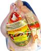 Kurczak rosołowy - tacka