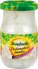 Cebulka Bonduelle