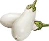 Bakłażan biały