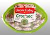 Croc'sec z ziołami