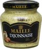 Krem Dijonnaise Maille