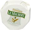 Ser Camembert Le Maubert