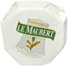 Ser Camembert Le Maubert