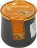 Deser kremowy karmelowy La Fermiere