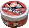 Ser Le Merlemont