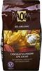 Czekolada Kaoka Bio-Organic