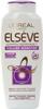 Elseve szampon Volume Collagene/250ml
