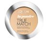 Puder L'oreal True Match W6 Honey