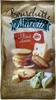 Grzanki Bruschette Maretti mieszanka serów