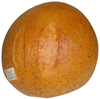Chleb zakopiański