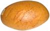 Chleb zwykły