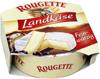Ser Rougette