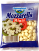 Mozzarella mini Euroser