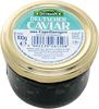 Kawior z ikry Capelina
