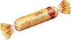 Baton Marcepanowy chlebek Zentis