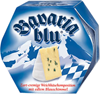 Ser Bavaria Blue Das Orginal