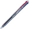 Długopis Herlitz