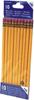 Ołówki Herlitz