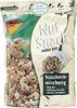 Mieszanka orzechów Nut Snack