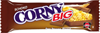 Baton Corny Big czekoladowy