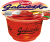 Galaretka Zott truskawkowa