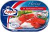 Filety śledziowe Appel w kremie pomidorowym