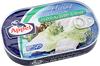 Filety śledziowy Appel w sosie koperkowym