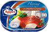 Filety śledziowe Appel w kremie pieprzowym