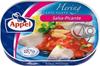Filety śledziowe Appel w Sosie salsa
