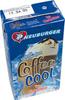 Coffe cool kawa mrożona
