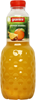 Nektar Granini pomarańcza-ananas