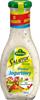 Dressing jogurtowy salatfix Kuhne