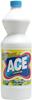 Wybielacz Ace Lemon