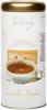 Herbata Vanilla Rooibos czerwona liściasta