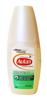 Autan protect pump spray