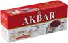 Herbata Akbar