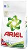Ariel proszek do prania Mountain Spring / 4kg