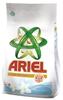 Ariel proszek do prania White Flowers