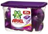 Ariel Liquid Tabs Color/16szt