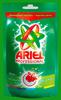 Odplamiacz Ariel Professional