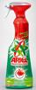 Odplamiacz Ariel spray