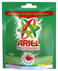 Odplamiacz Ariel Professional w proszku