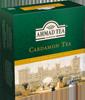 Herbata Ahmad Tea Cardamon Tea