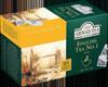Herbata Ahmad Tea English Tea No.1
