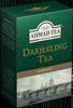 Herbata Ahmad Tea Darjeeling Tea
