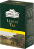 Herbata Ahmad Tea Lemon Tea
